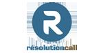 Recrutement Tout pays Résolution Call