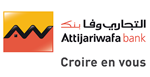 Recrutement Tout pays Attijariwafa bank
