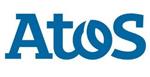 Recrutement Tout pays Atos