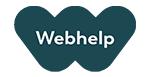 Recrutement Tout pays Webhelp Maroc