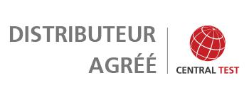 """Résultat de recherche d'images pour """"maroc distributeur agree"""""""