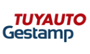 Recrutement Afrique Centrale Tuyauto Gestamp