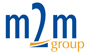 logo M2M group
