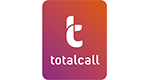 logo Total Call