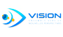 Recrutement Afrique Centrale Vision Business Consulting