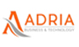 Recrutement Maroc Adria Business & Technology