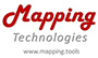 Mapping Technologies