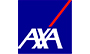 Recrutement Afrique Centrale AXA Group Operations Maroc