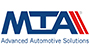 Recrutement Maroc MTA Automotive Solutions