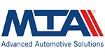 logo MTA Automotive Solutions