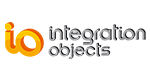 logo Integration Objects