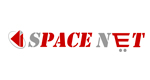 logo SpaceNet Tunisie