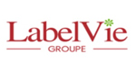 logo Label'Vie