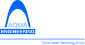 Aqua Engineering North Africa