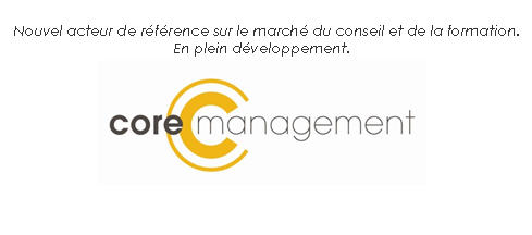 Core Management