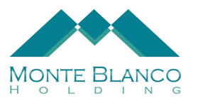 Groupe Monte Blanco Holding