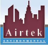 Airtek Environmental Corp.