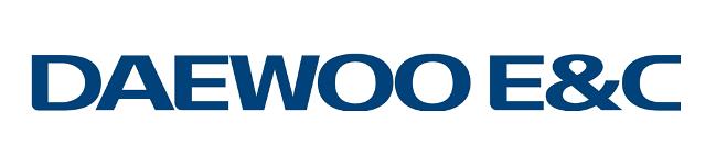 Daewoo Engineering & Construction Co., Ltd : emploi et recrutet