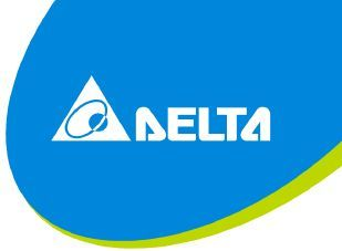 Delta Energy Systems (Switzerland) AG