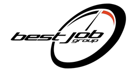Best Job Group