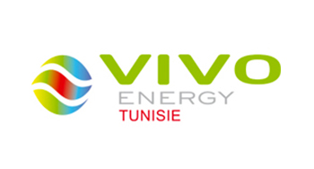 logo Vivo Energy Tunisie