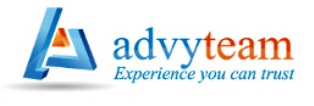 Advyteam Global Services