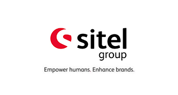 logo Sitel Group