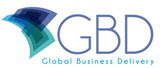 Global Business Delivery