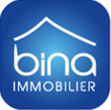 Bina immobilier