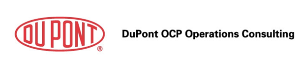 DuPont OCP Operations Services