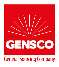 General Sourcing Company