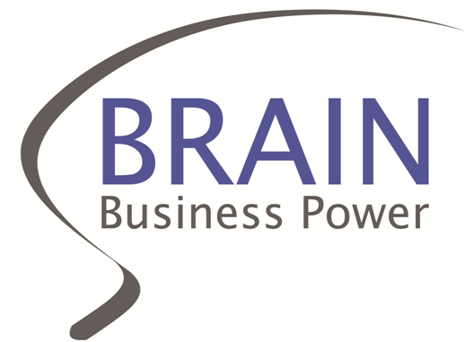 Brain Business Power