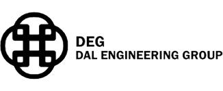 Dal Engineering Group