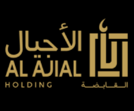 Al AJIAL Holding