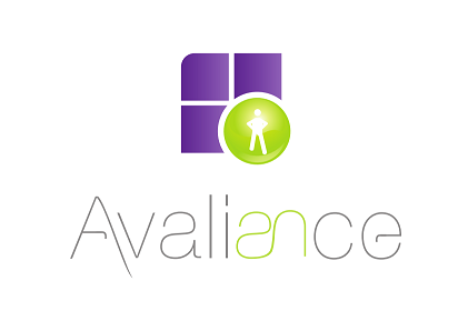 Avaliance Technologies