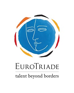 Euro triade Group