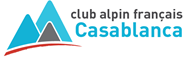 Club Alpin Casablanca
