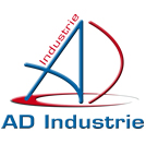 Groupe AD Industrie