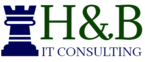 H&B IT Consulting