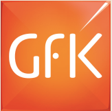 GfK Retail & Technology North Africa