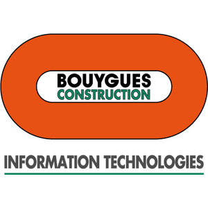 Bouygues Construction IT