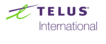 TELUS International Europe