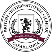 British International School of Casablanca