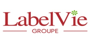 Label Vie - Carrefour Market