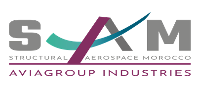Structural Aerospace Morocco (ex Lisi aerospace)