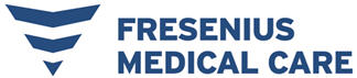 Fresenius Medical Care Maroc