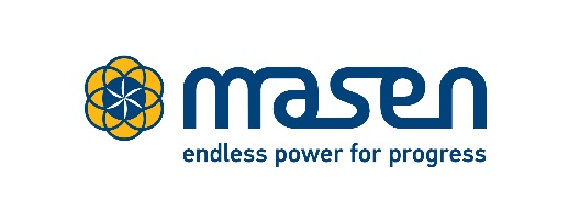 MASEN ( Moroccan Agency for Solar Energy)