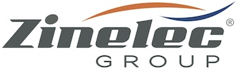 Zinelec Group