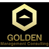 Golden Management Consulting