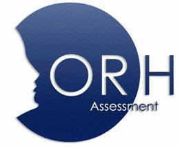 ORH Assessment